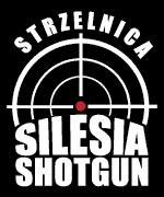 Katowice, Strzelnica Silesia Shotgun