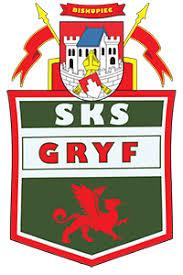 Biskupiec, SKS Gryf